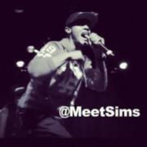 Meet Sims