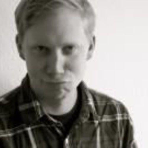 Johannes Simon (Live Vision Studios)