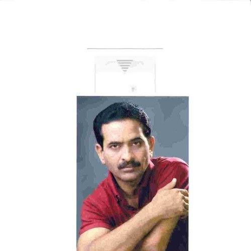 Surya Narayana A
