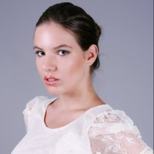 Catarina S. César