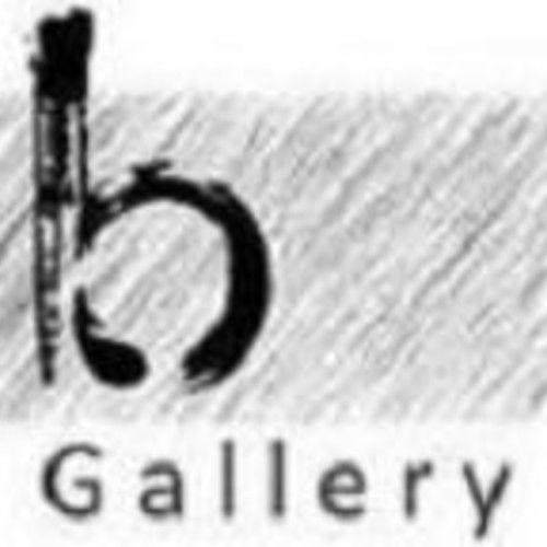 b Gallery Arts Directory