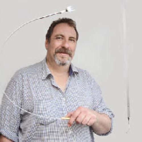Dieter Verlaenen