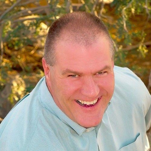 Craig Rohrbaugh