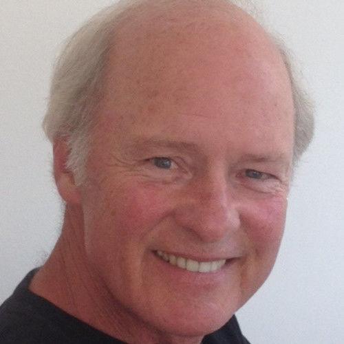John O'Hern