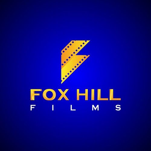 Fox Hill Entertainment Llc