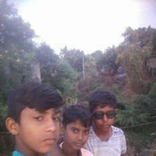 Vipul Thakor