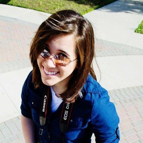 Rebecca Semik
