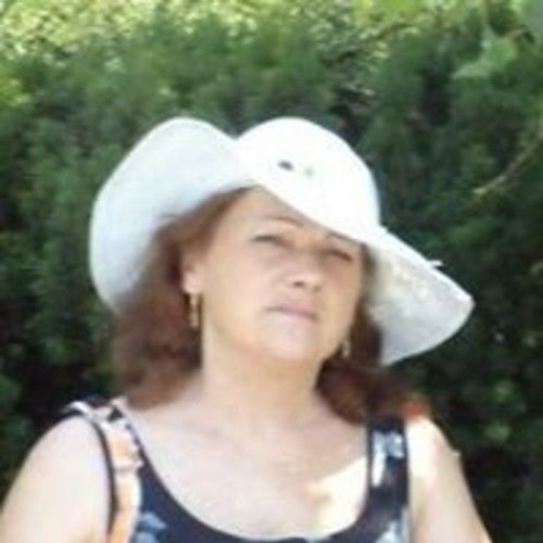 Margita Mičianová