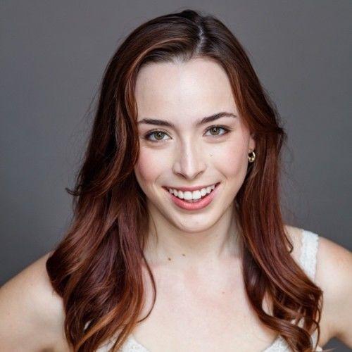Allie Anderson