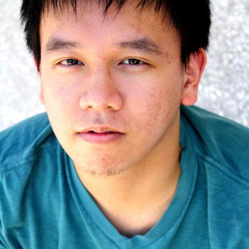 Peter Ton