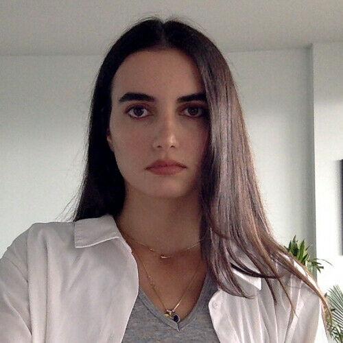 Layla Tosifi