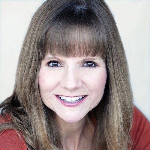 Lorraine Eubank