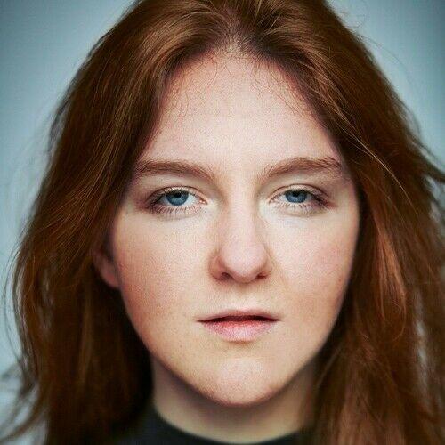Michaela Mackenzie