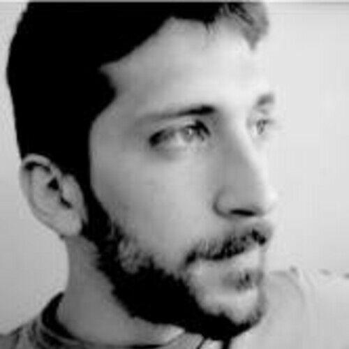 Alex Sidiropoulos