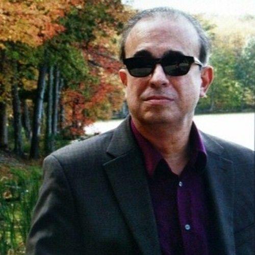 Peter Sackaris