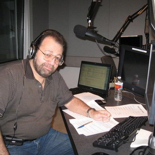 Mike Honig