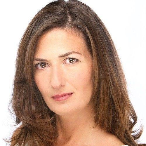 Michele Ann Einert