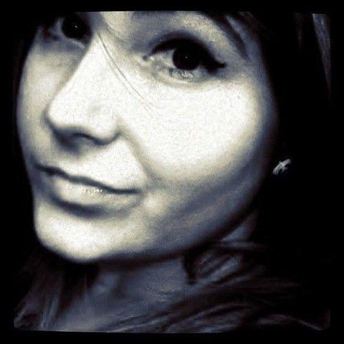 Megan Alexandria Oates