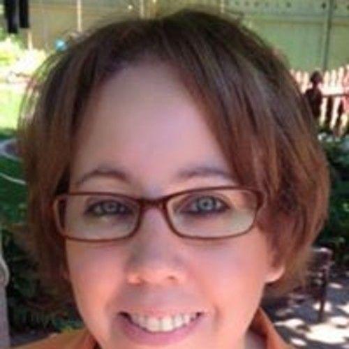 Rosemarie Carroll
