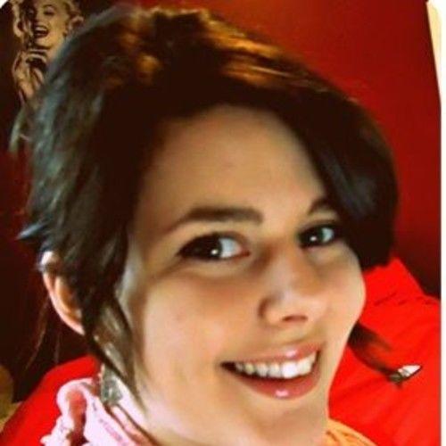 Katey Spitzner