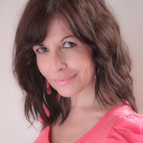 Silvana Lombaridni