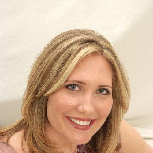 Christine Leahy