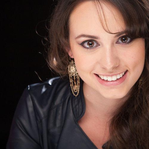 Stephanie Vierow-Fields