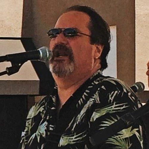 Bob Saenz