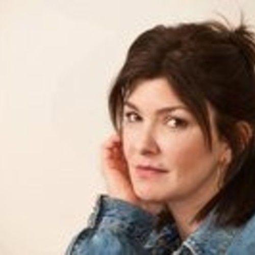 Amy Plunkett Osten