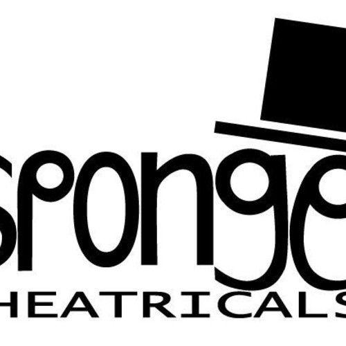 SPONGE Theatricals