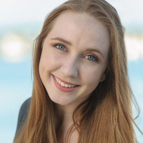 Katelyn Studer