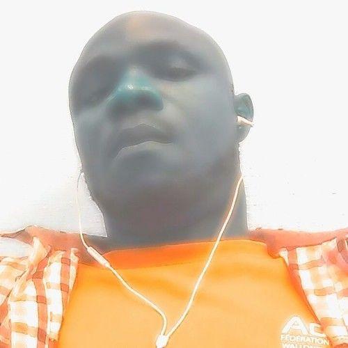 Alvin Nwachukwu