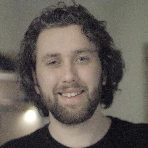 Matt Nomme