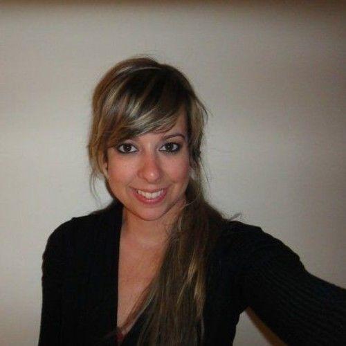 Kristin Nicole Quintas