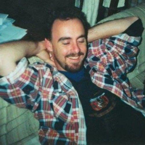Stewart Jason Klein