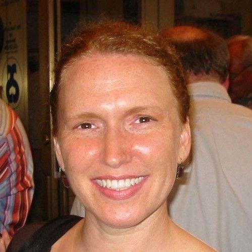 Lisa Gildehaus