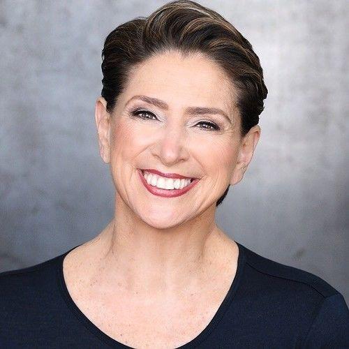 Stephanie Herman