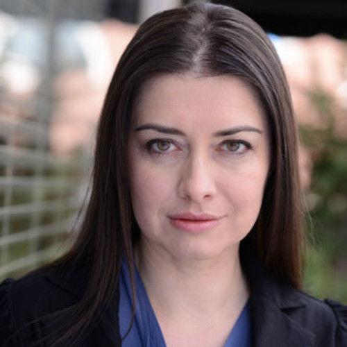Malina Germanova
