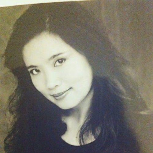 Katherine Yu