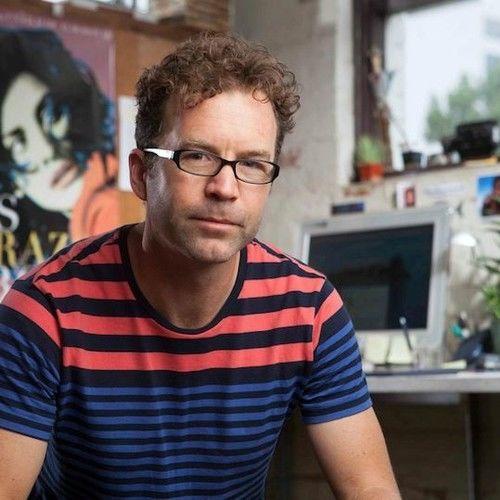 Matt Richards