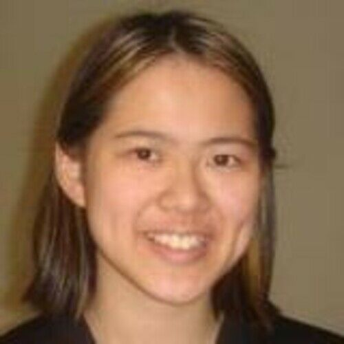 Tracy Au