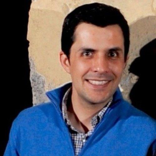 Mauricio de La Orta