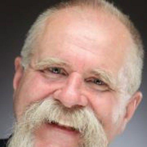 John Dicus