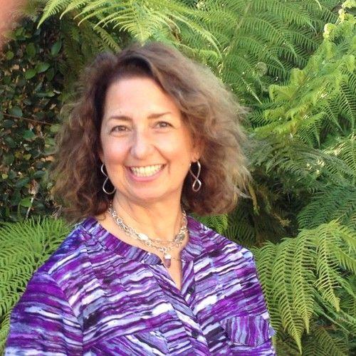 Grazia Caroselli