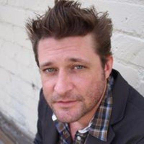David Lee Garver
