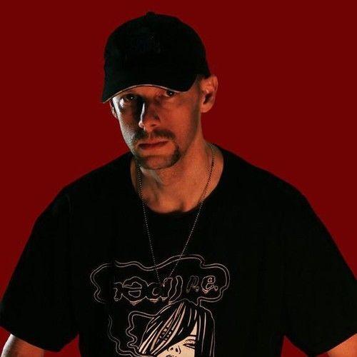 Todd Jason Falcon Cook