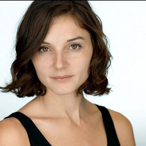 Jessica Honsinger