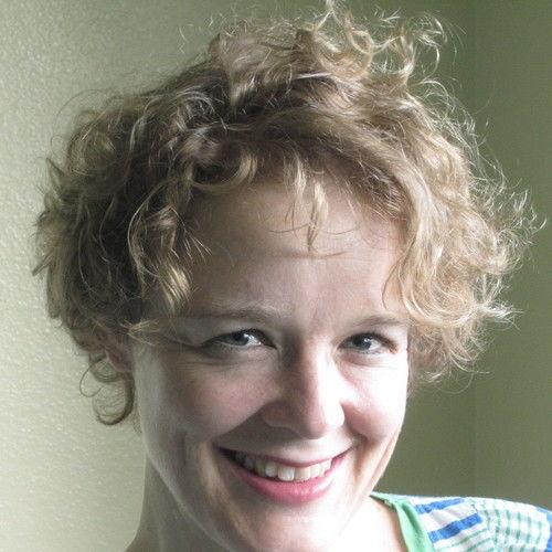 Bethanie Baeyen