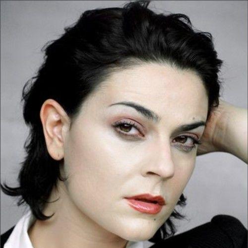 Valeria Lombardo