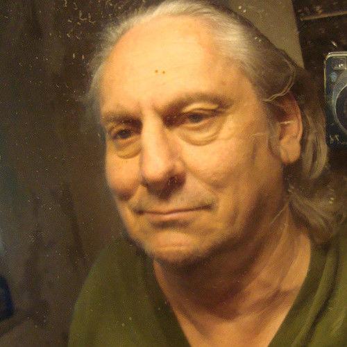 Bob Phipps